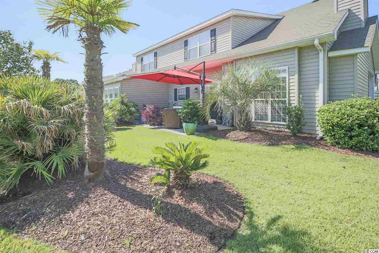 Condo MLS:1820086 Arcadian Lakes  121 Gully Branch Ln. Myrtle Beach SC
