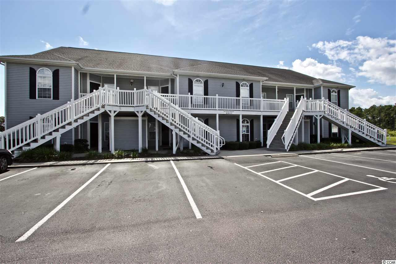 Condo MLS:1820100 Carolina Forest - Carolina Willo  142 Westhaven Dr. Myrtle Beach SC