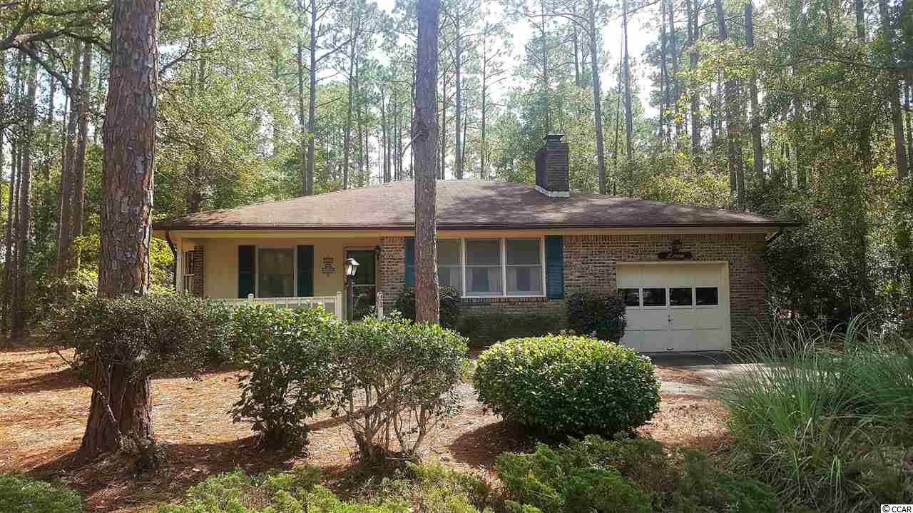 Detached MLS:1820142   41 Carolina Shores Dr. Carolina Shores NC