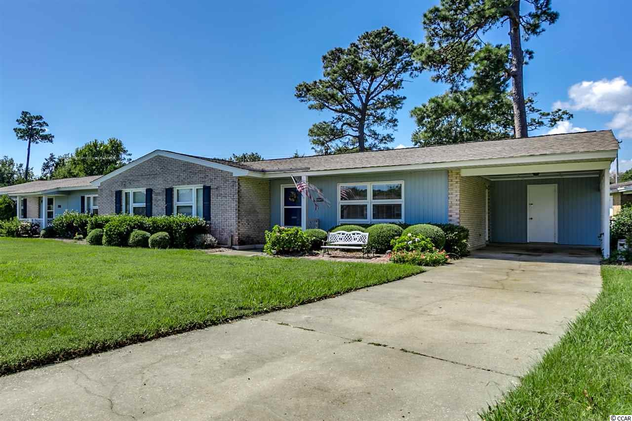 three bedroom seagate village condos for sale in myrtle beach south