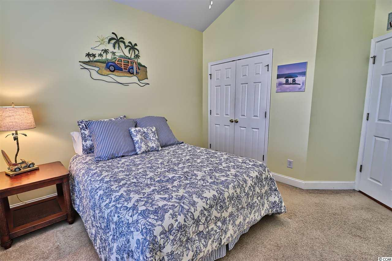 Check out this 3 bedroom house at  The Sanctuary at Wild Wing Plant