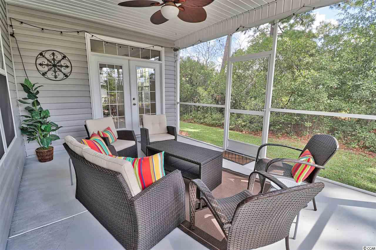 Another property at   The Sanctuary at Wild Wing Plant offered by Conway real estate agent