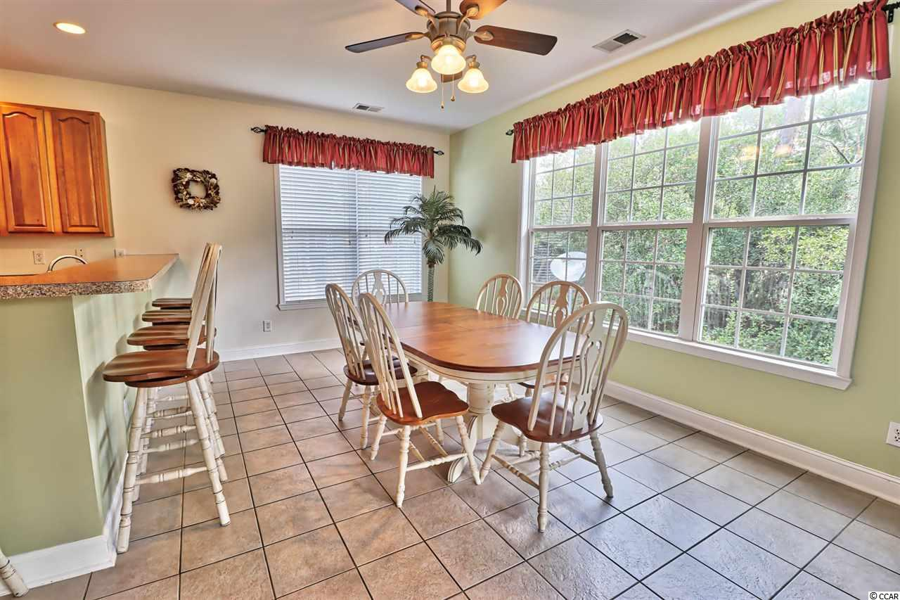 house for sale at  The Sanctuary at Wild Wing Plant at 2780 Sanctuary Blvd. Conway, SC