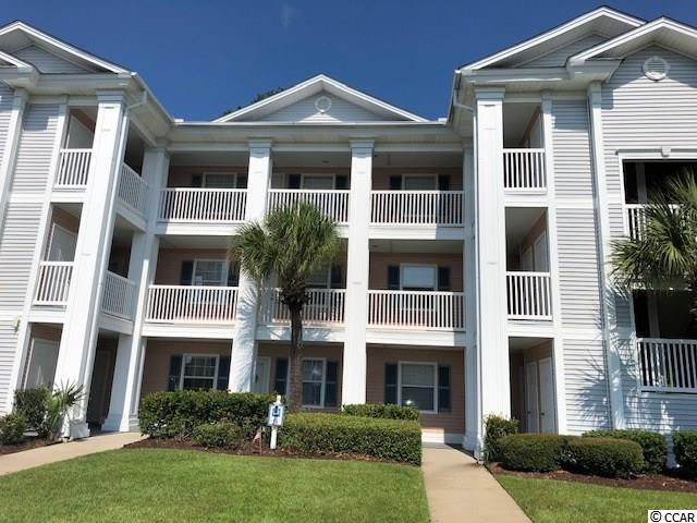 Condo MLS:1820328 WATERWAY VILLAG  617 Waterway Blvd. Myrtle Beach SC