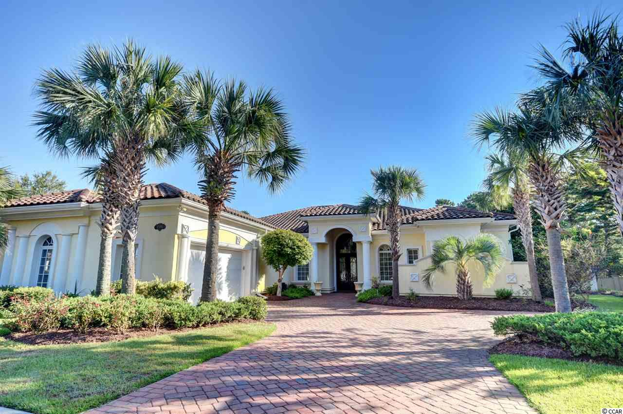 1506 Sedona Ct., Myrtle Beach, South Carolina