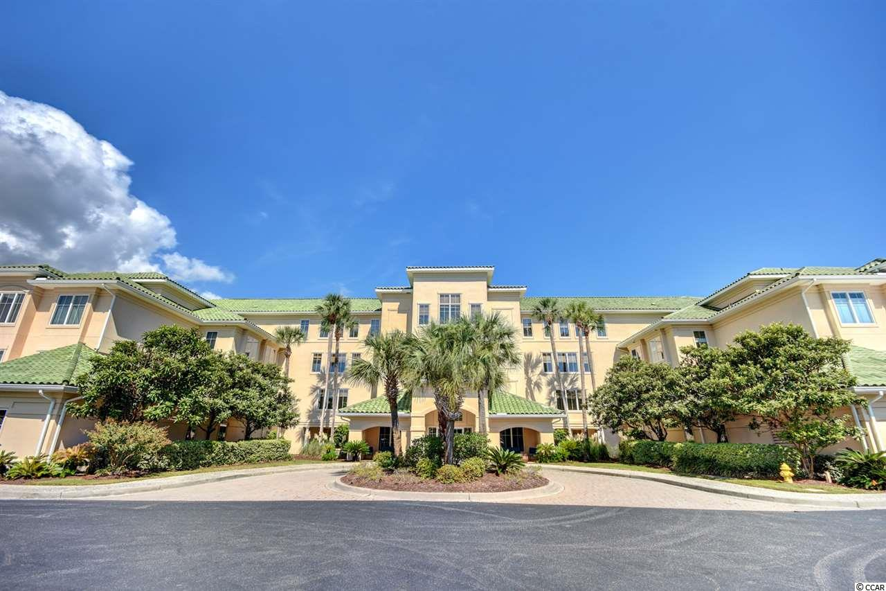 Condo MLS:1820354 Edgewater at Barefoot Resort  2180 Waterview Dr. North Myrtle Beach SC
