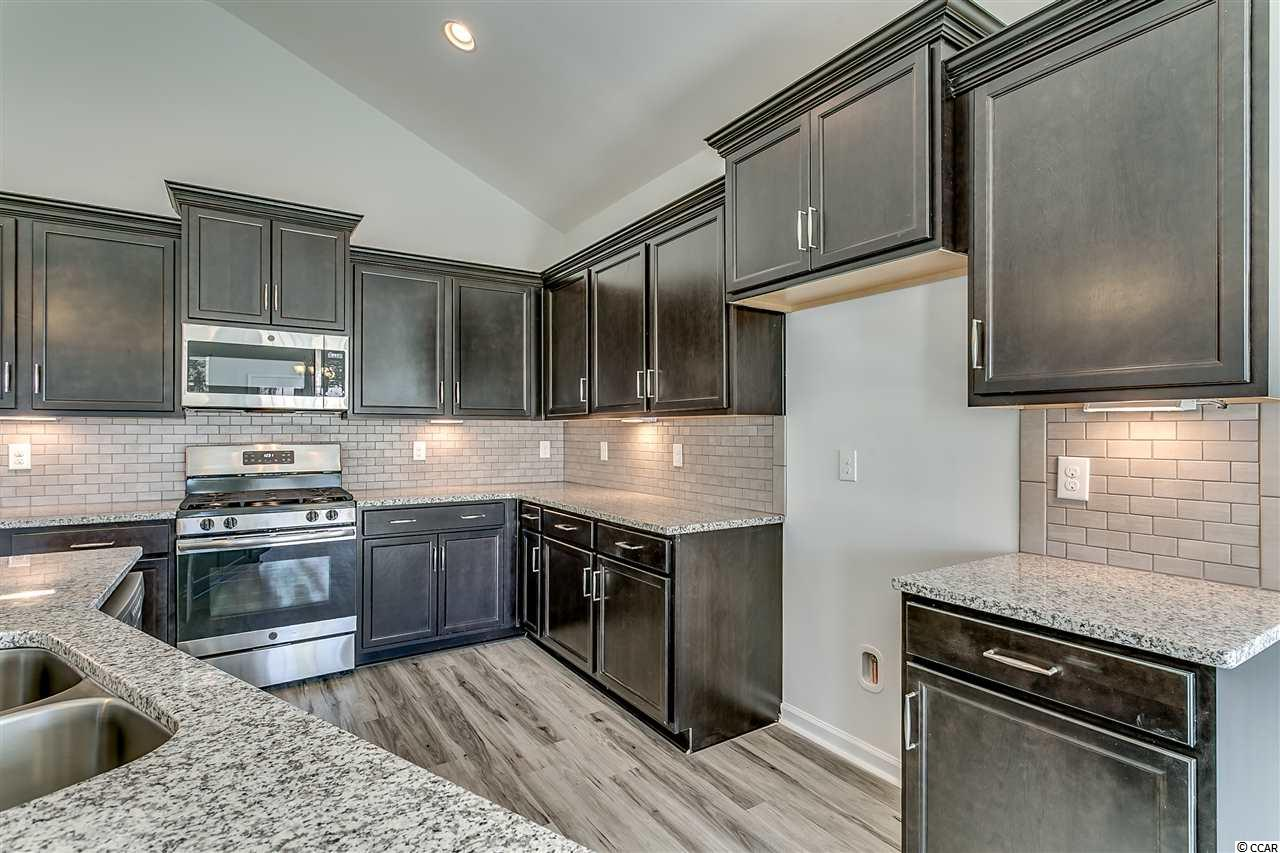 MLS #1820364 at  Cypress Village for sale