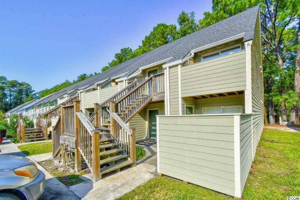 Condo MLS:1820384 Cambridge Place - Garden City  415 Cambridge Circle Murrells Inlet SC