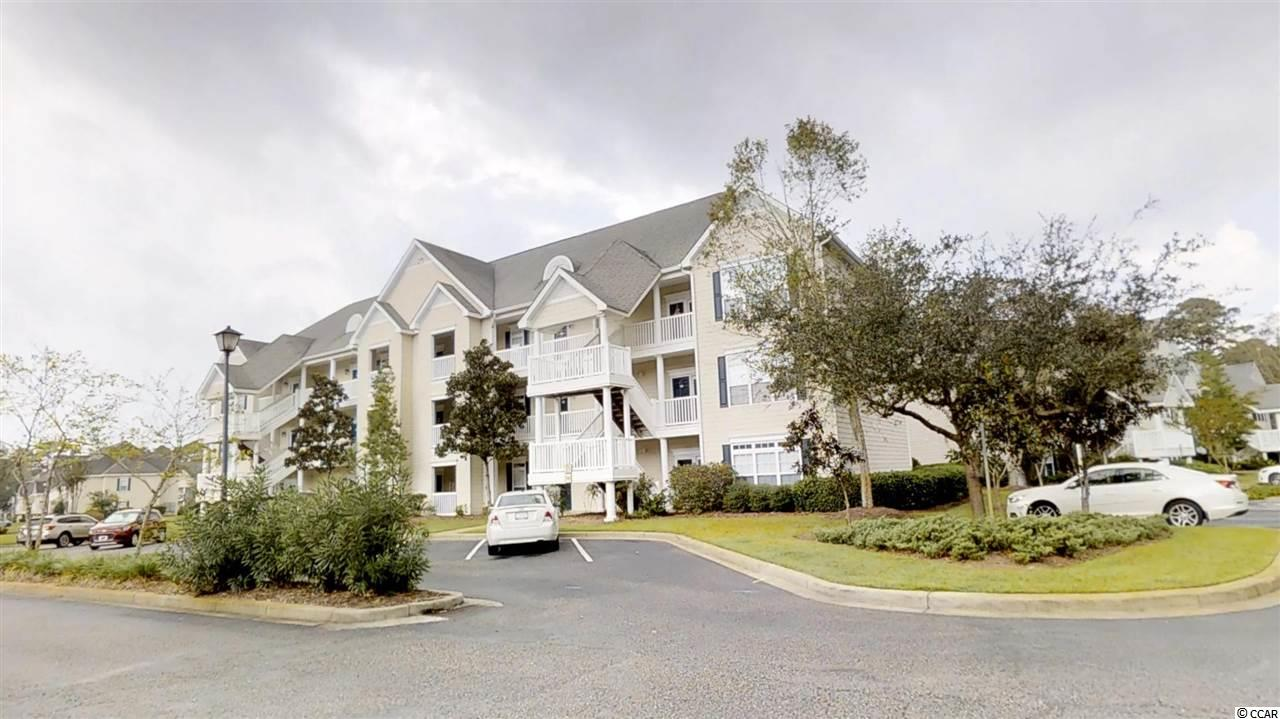Condo MLS:1820460 VILLAGE@GLENS  102 Scotchbroom Dr. Little River SC