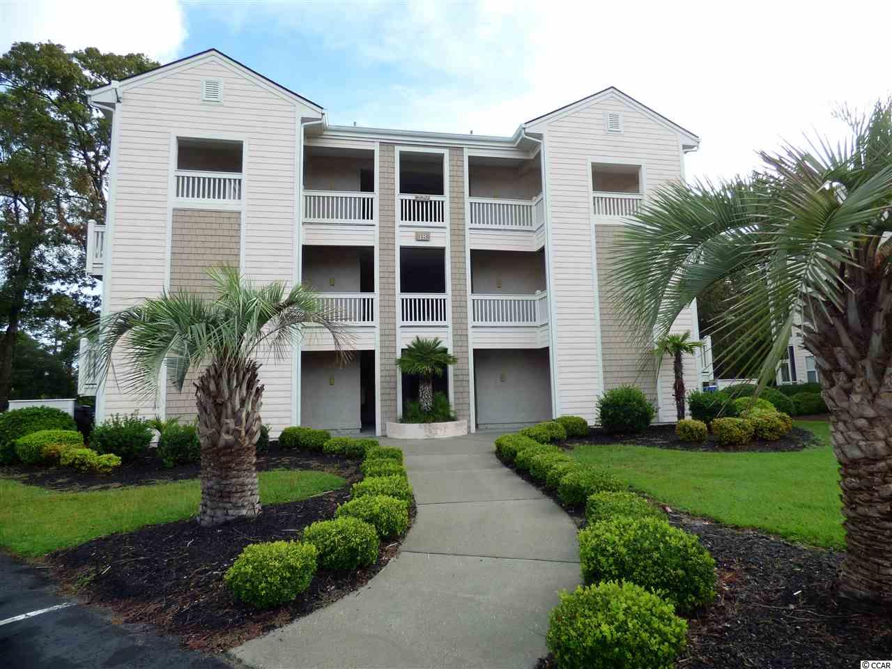 Condo MLS:1820529 Sea Trail - Sunset Beach, NC  229 Kings Trail Dr. Sunset Beach NC