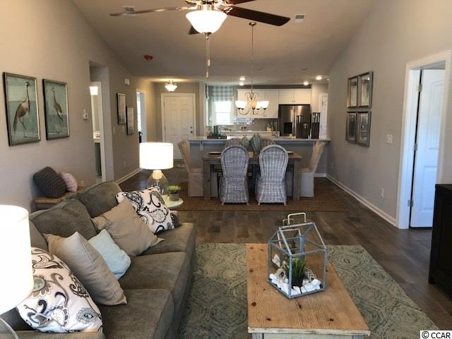 View this 3 bedroom house for sale at  Bella Vita in Myrtle Beach, SC