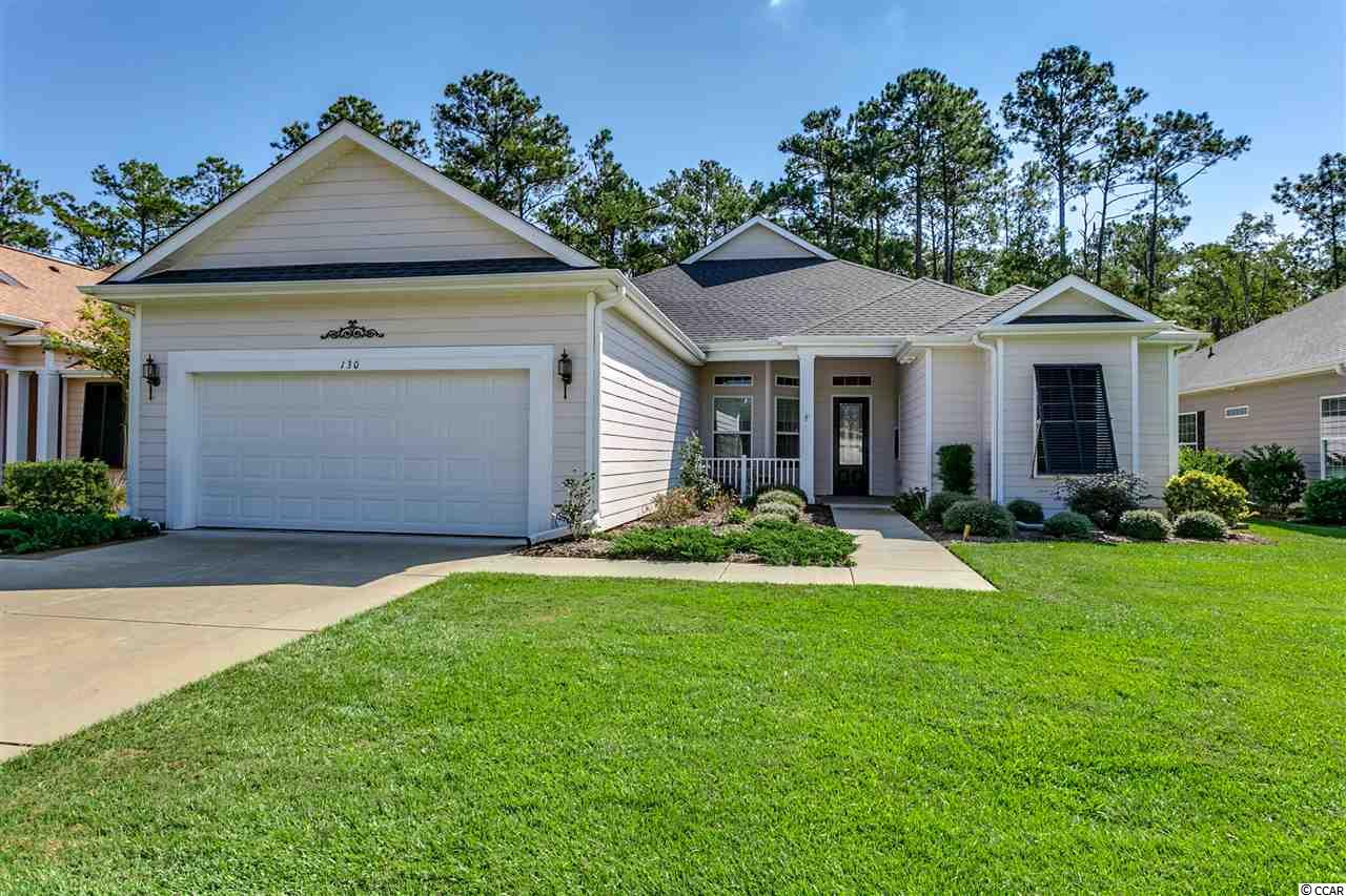 Detached MLS:1820570   130 Sugar Loaf Ln. Murrells Inlet SC