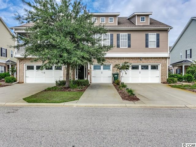 Condo MLS:1820641 Carolina Forest - The Farm  513 Hay Hill Ln. Myrtle Beach SC