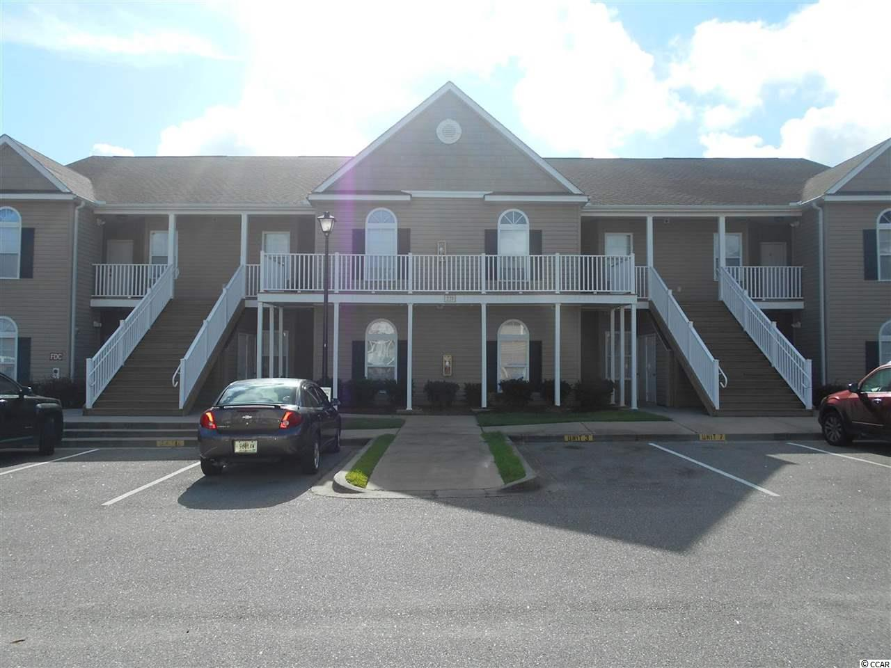 Condo MLS:1820687 The Preserve @ St. James - Socas  221 E Bay Dr. Myrtle Beach SC