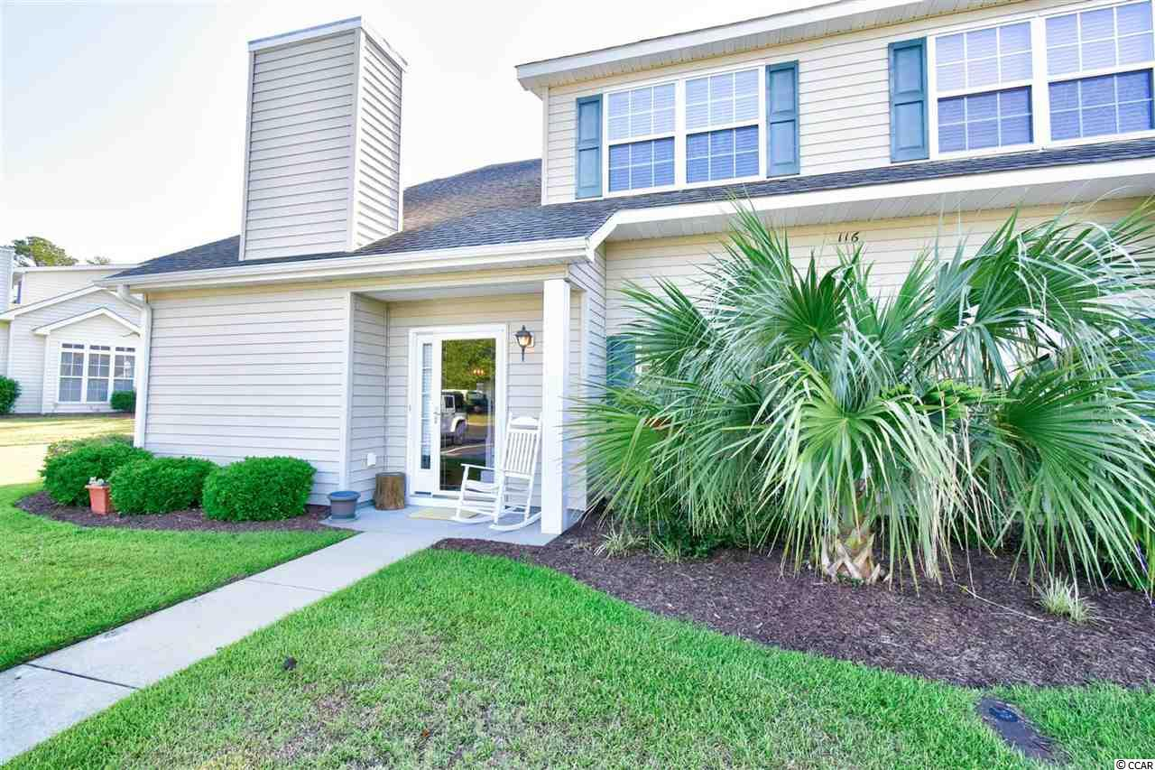 Condo MLS:1820691 Arcadian Lakes  116 Gully Branch Ln. Myrtle Beach SC