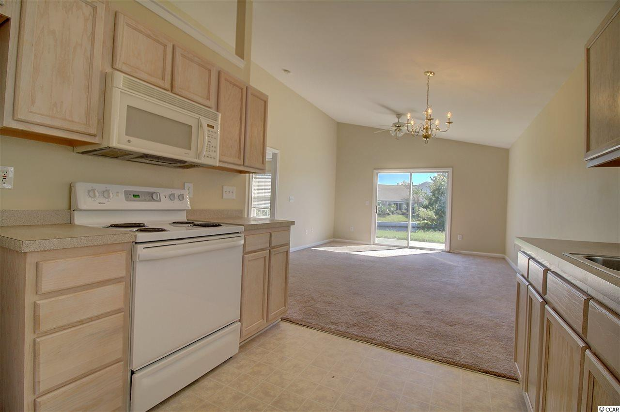 Another property at  Carolina Forest - Avalon offered by Myrtle Beach real estate agent