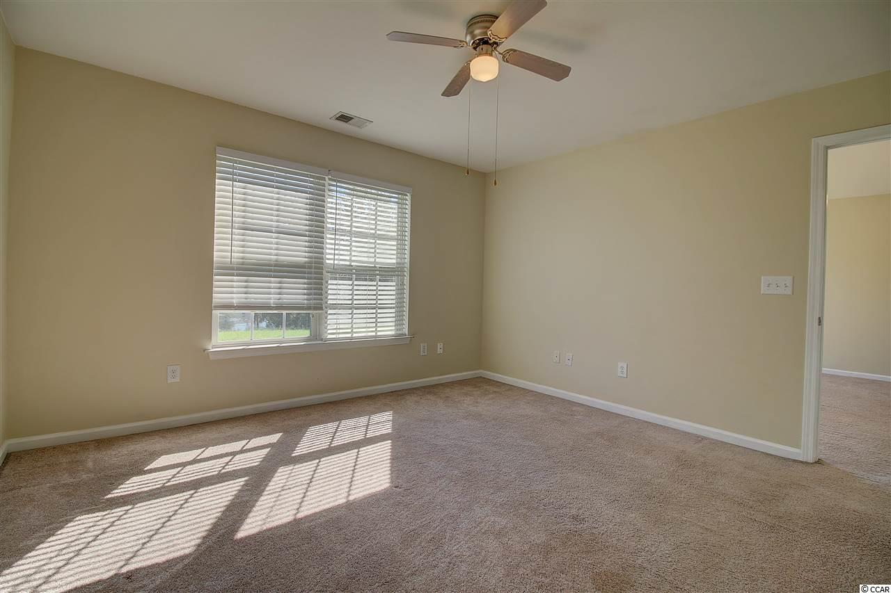 house for sale at  Carolina Forest - Avalon for $137,500