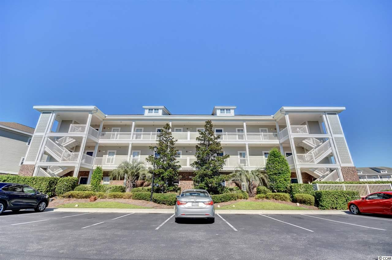 Condo MLS:1820851 Carolina Forest - Berkshire Fore  200 Castle Dr. Myrtle Beach SC