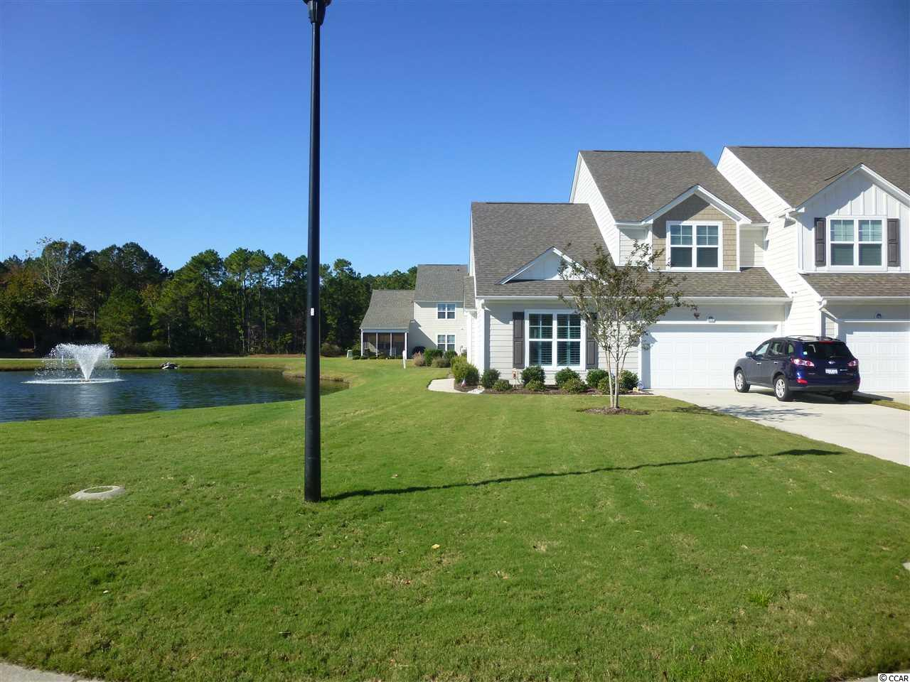 One of North Myrtle Beach 3 Bedroom Homes for Sale at 6244 Catalina Dr. 3501