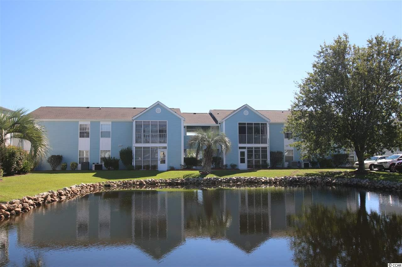 SOUTH BAY LAKES  sold in Surfside Beach, SC