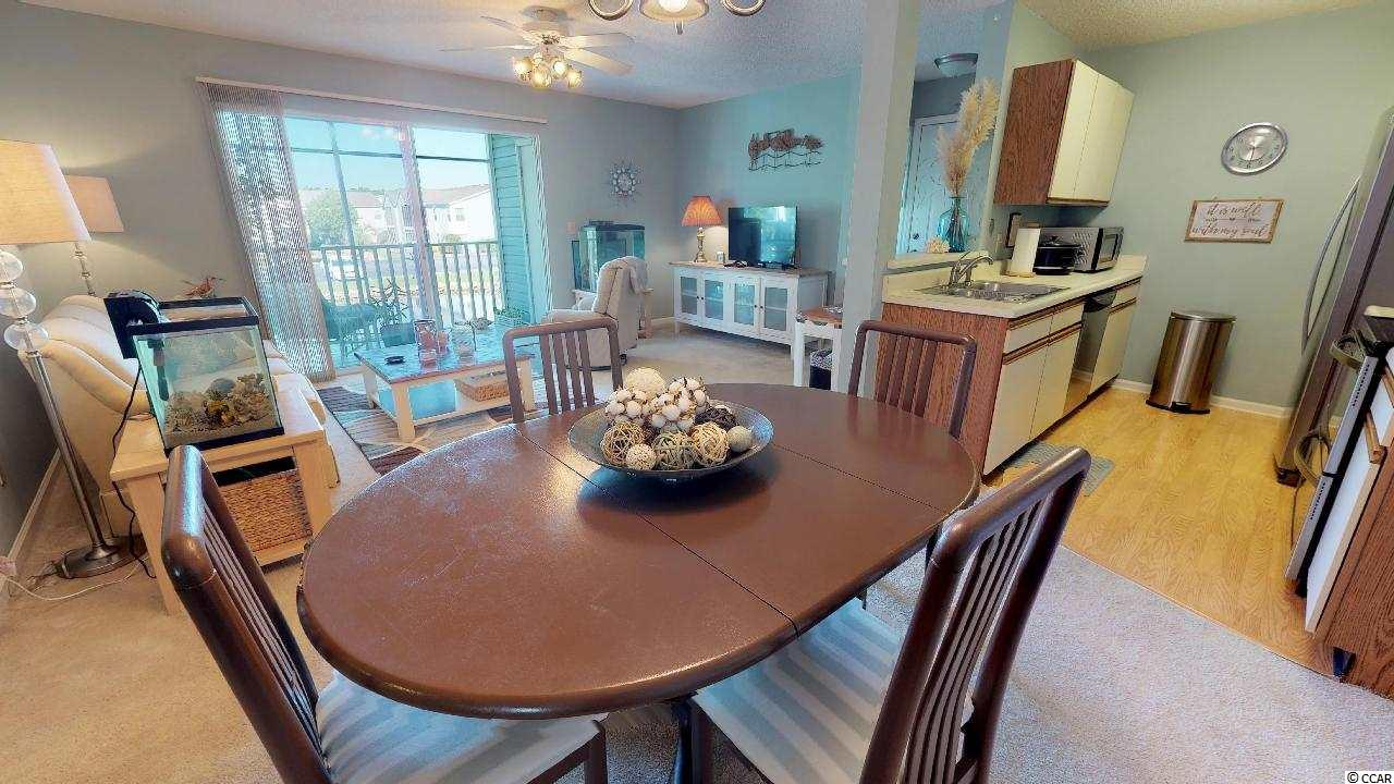 Real estate sold at SOUTH BAY LAKES - Surfside Beach, SC