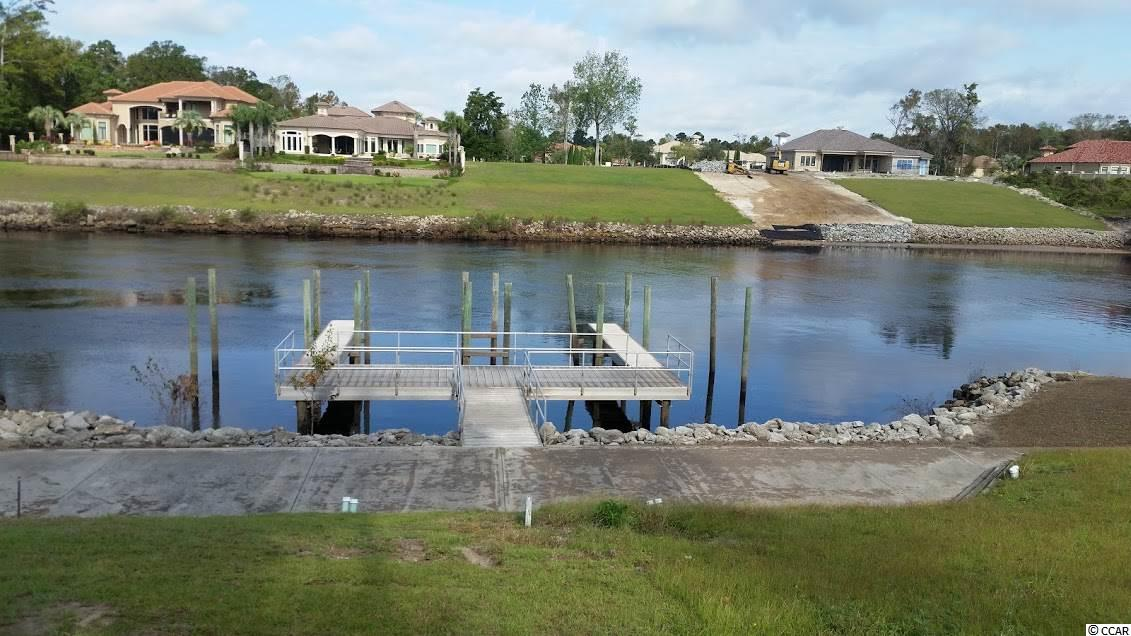 Myrtle Beach Homes for Sale -  Pool,  9091 Marina Pkwy.