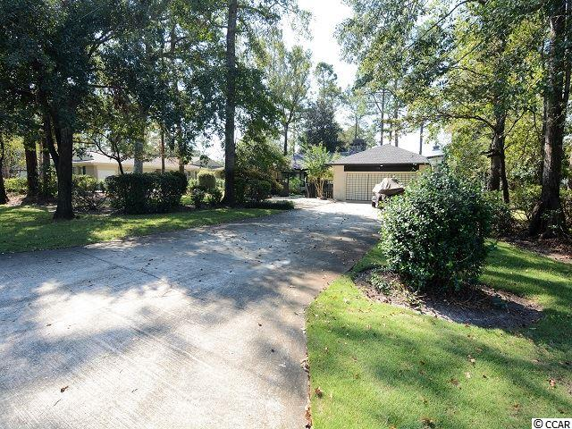 Detached MLS:1821026   713 Holloway Circle S North Myrtle Beach SC