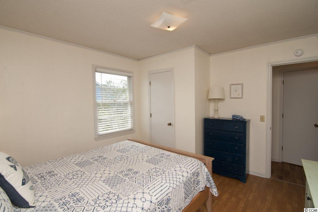 2 bedroom house at 615 Scarborough Ave.
