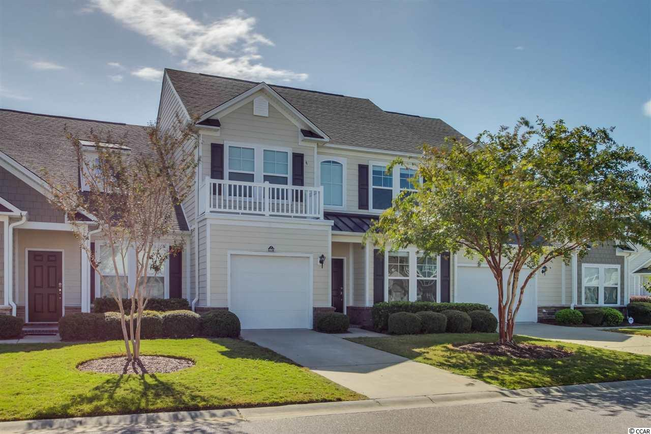 Condo MLS:1821237 Clearwater Bay - Barefoot Resort  6244 Catalina Dr. North Myrtle Beach SC
