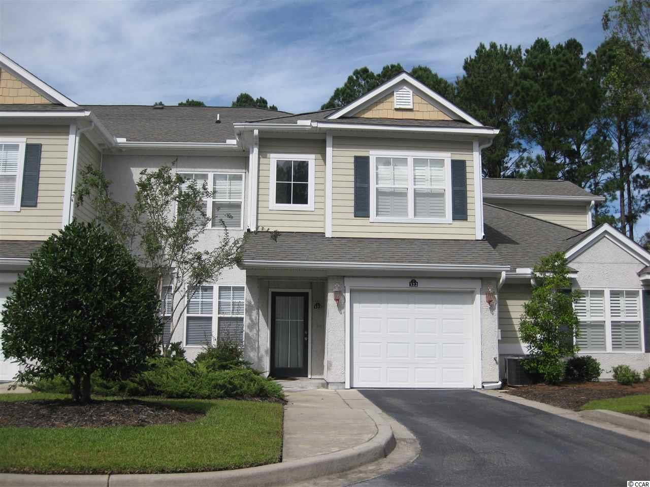 Condo MLS:1821244 The Woodlands at Barefoot  2450 Marsh Glen Dr. North Myrtle Beach SC