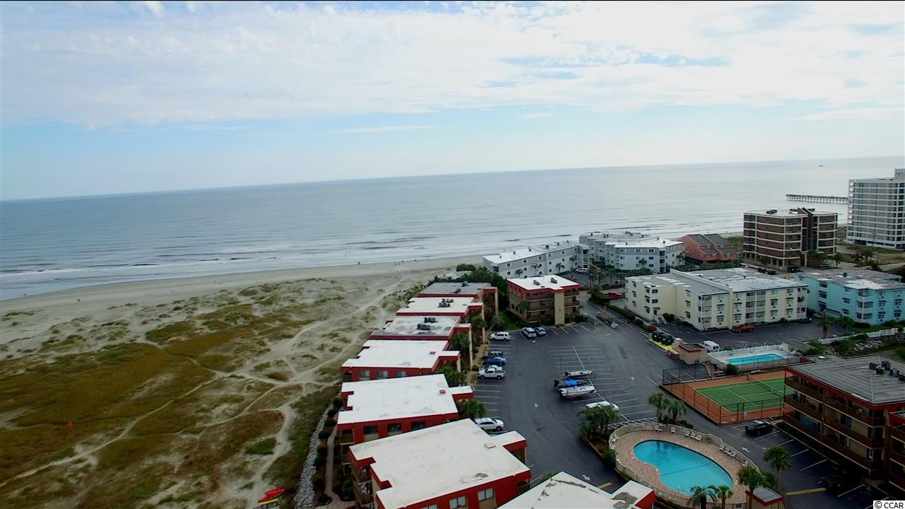 Have you seen this  Inlet Point Villas - Cherry Grov property for sale in North Myrtle Beach