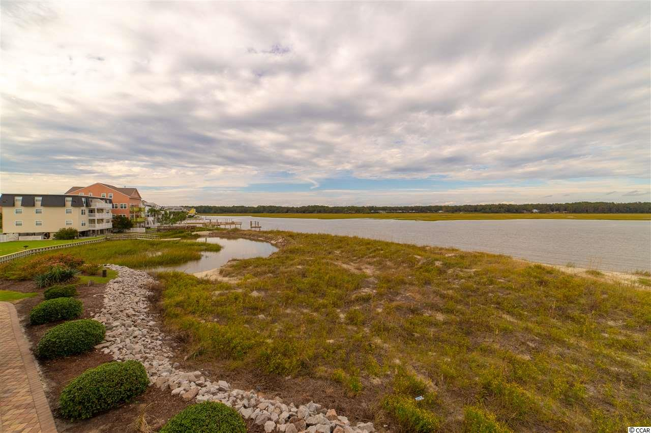 Another property at   Inlet Point Villas - Cherry Grov offered by North Myrtle Beach real estate agent