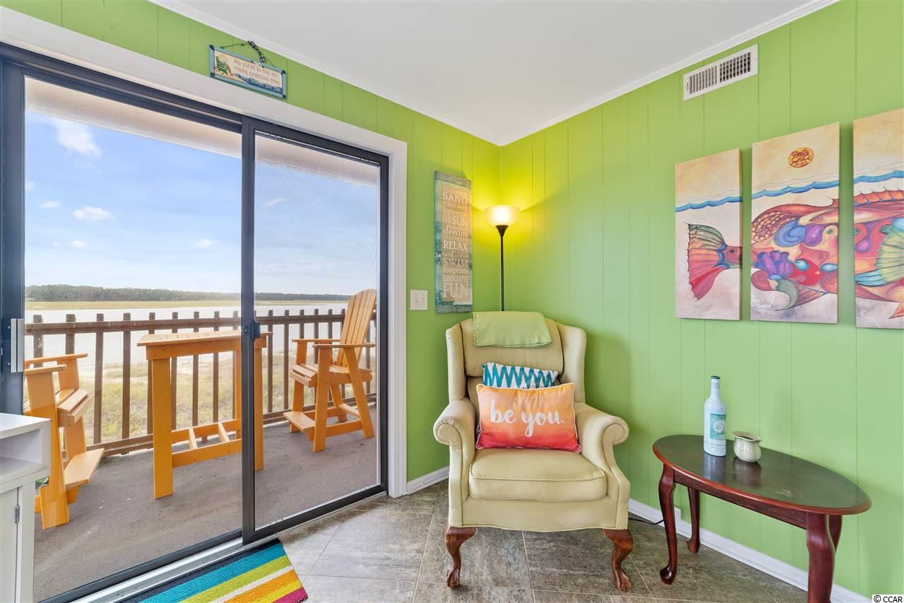 condo for sale at  Inlet Point Villas - Cherry Grov for $269,900