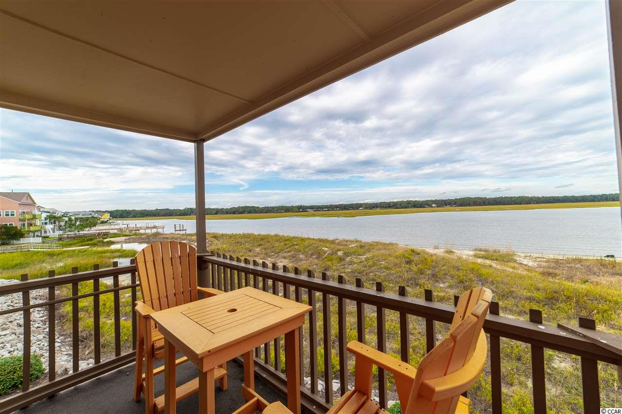 MLS #1821315 at  Inlet Point Villas - Cherry Grov for sale