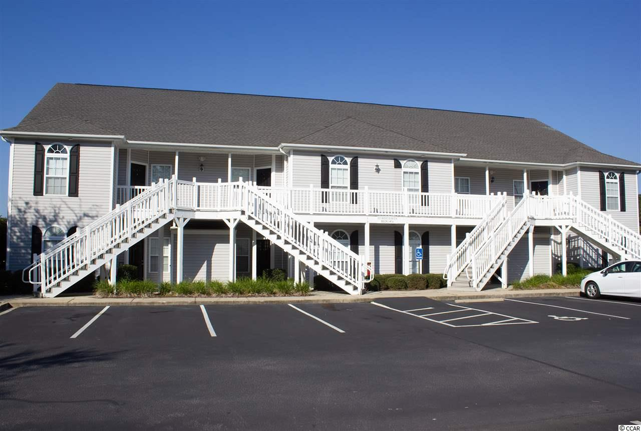 Condo MLS:1821324 Carolina Forest - Carolina Willo  165 Westhaven Dr. Myrtle Beach SC