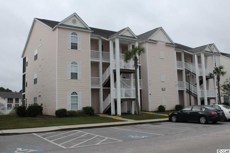 Condo MLS:1821348 Fountain Point  114 Fountain Pointe Ln. Myrtle Beach SC