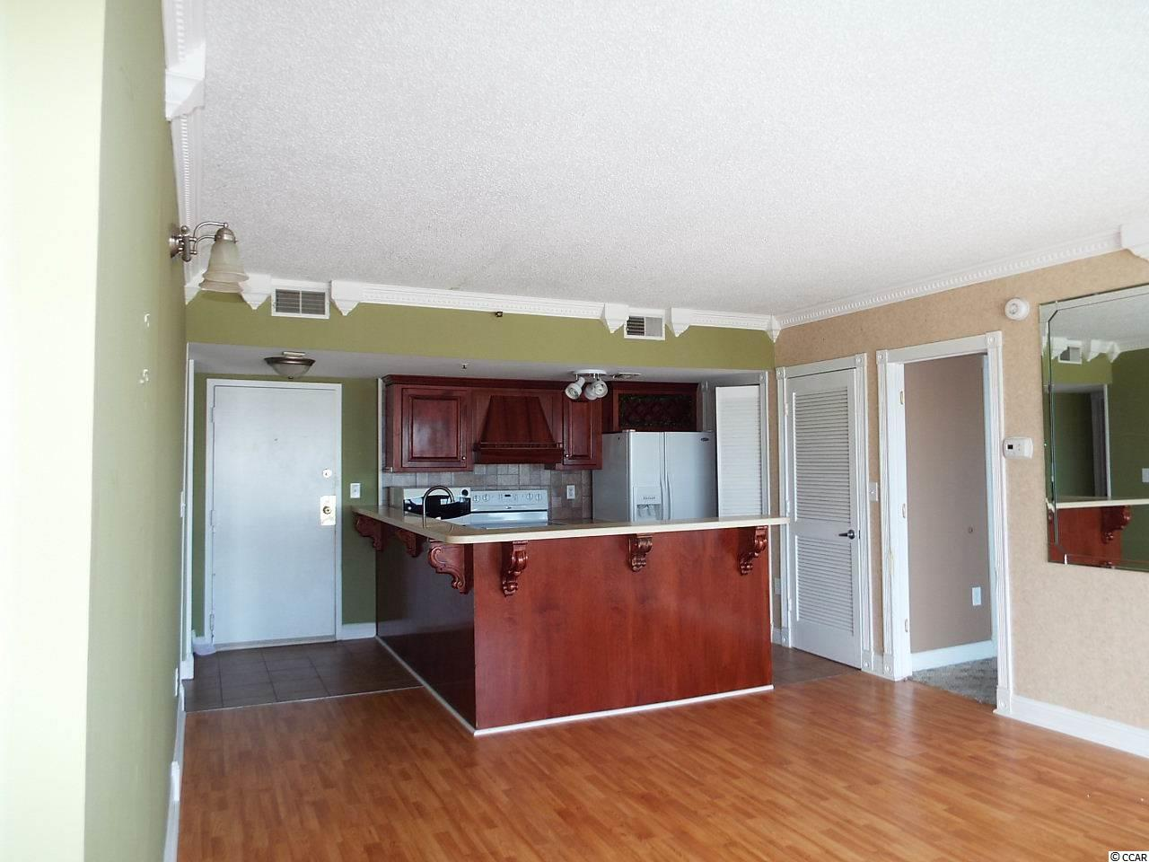 Contact your Realtor for this 2 bedroom condo for sale at  PALACE, THE