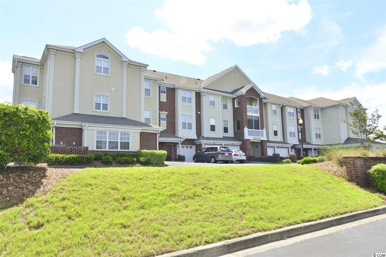 Condo MLS:1821409 Harbour Cove at Barefoot Resort  2241 Waterview Dr. North Myrtle Beach SC