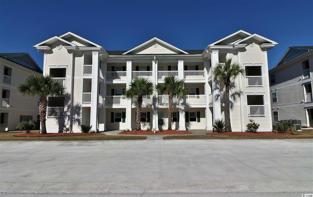 Condo MLS:1821484 Aberdeen Buck Creek  657 Tupelo Ln. Longs SC