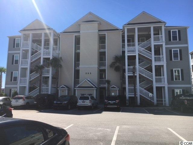 Condo MLS:1821526 The Village at Queens Harbour  301 Shelby Lawson Dr. Myrtle Beach SC