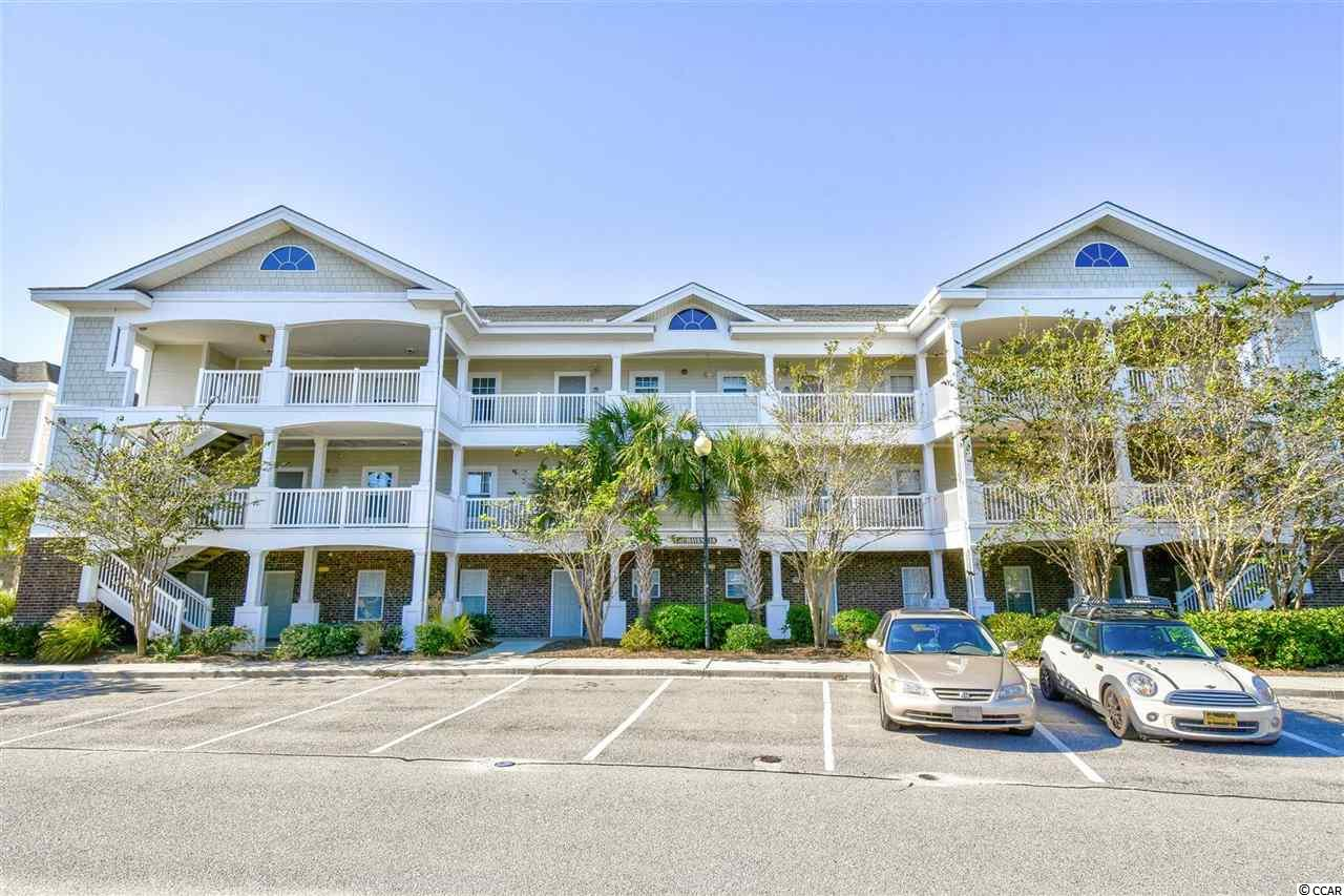 Condo MLS:1821626 The Havens @ Barefoot Resort  6203 Catalina Dr. North Myrtle Beach SC