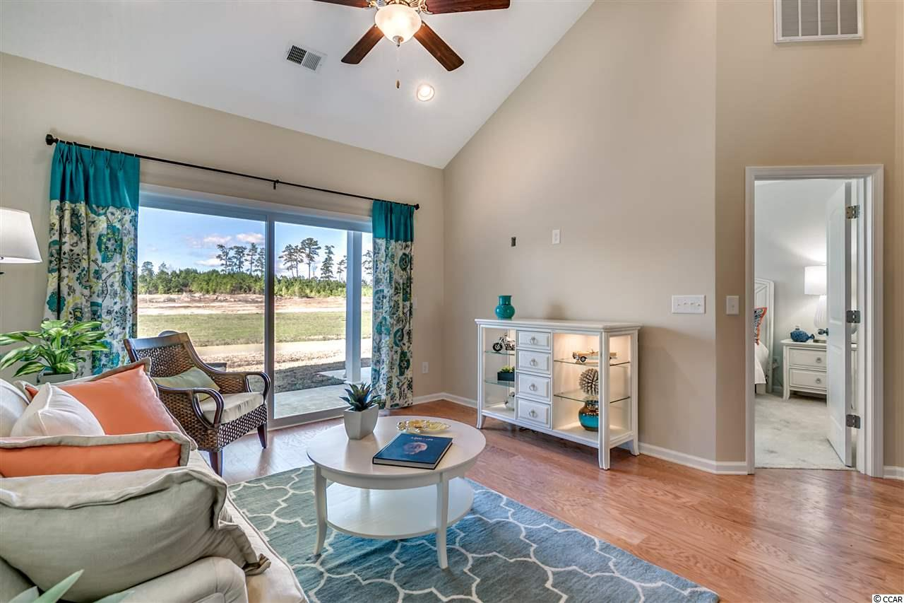 View this 3 bedroom condo for sale at  Berwick at Windsor Plantation in Myrtle Beach, SC