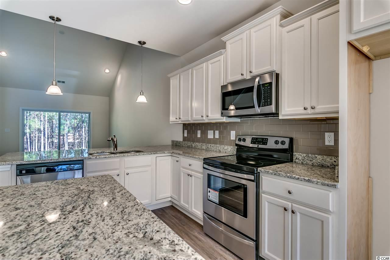 Another property at  Berwick at Windsor Plantation offered by Myrtle Beach real estate agent