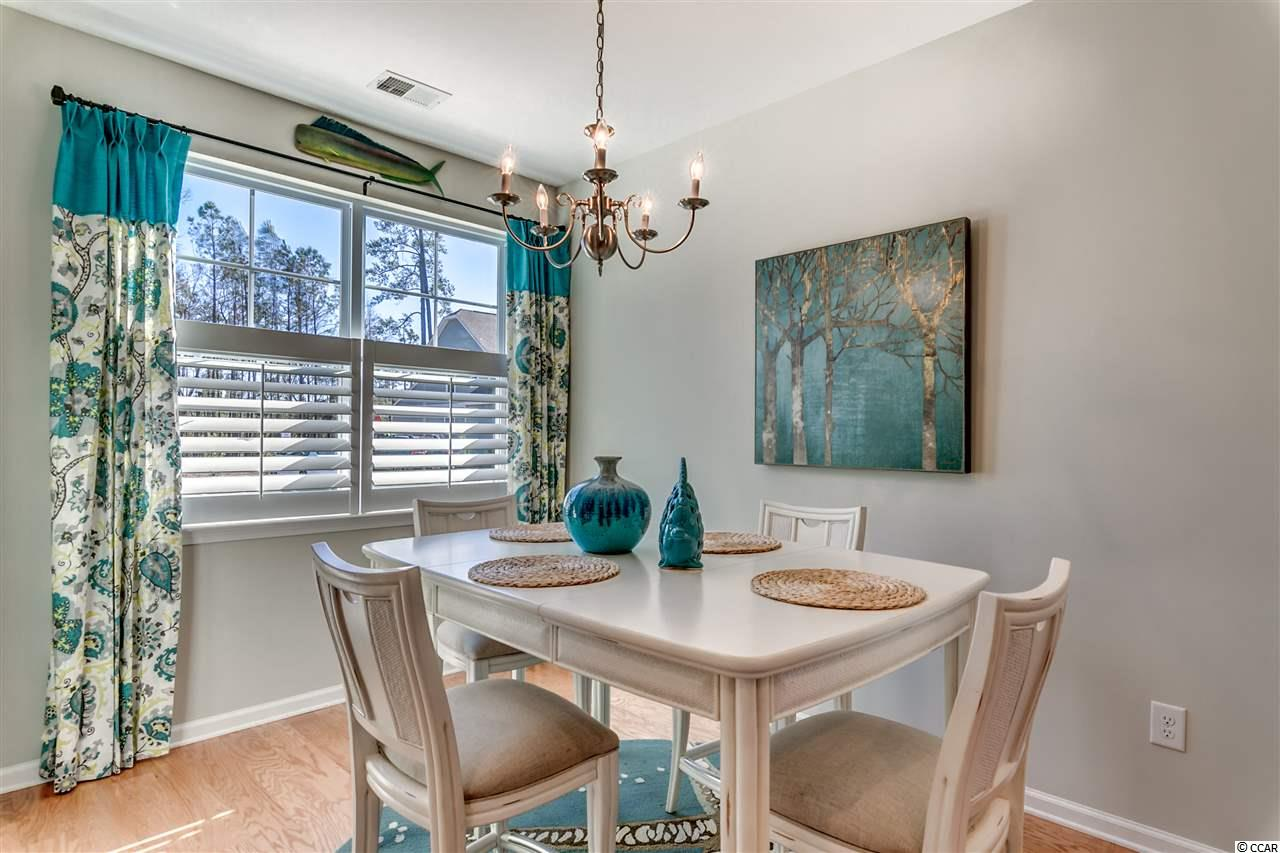 condo for sale at  Berwick at Windsor Plantation for $243,080