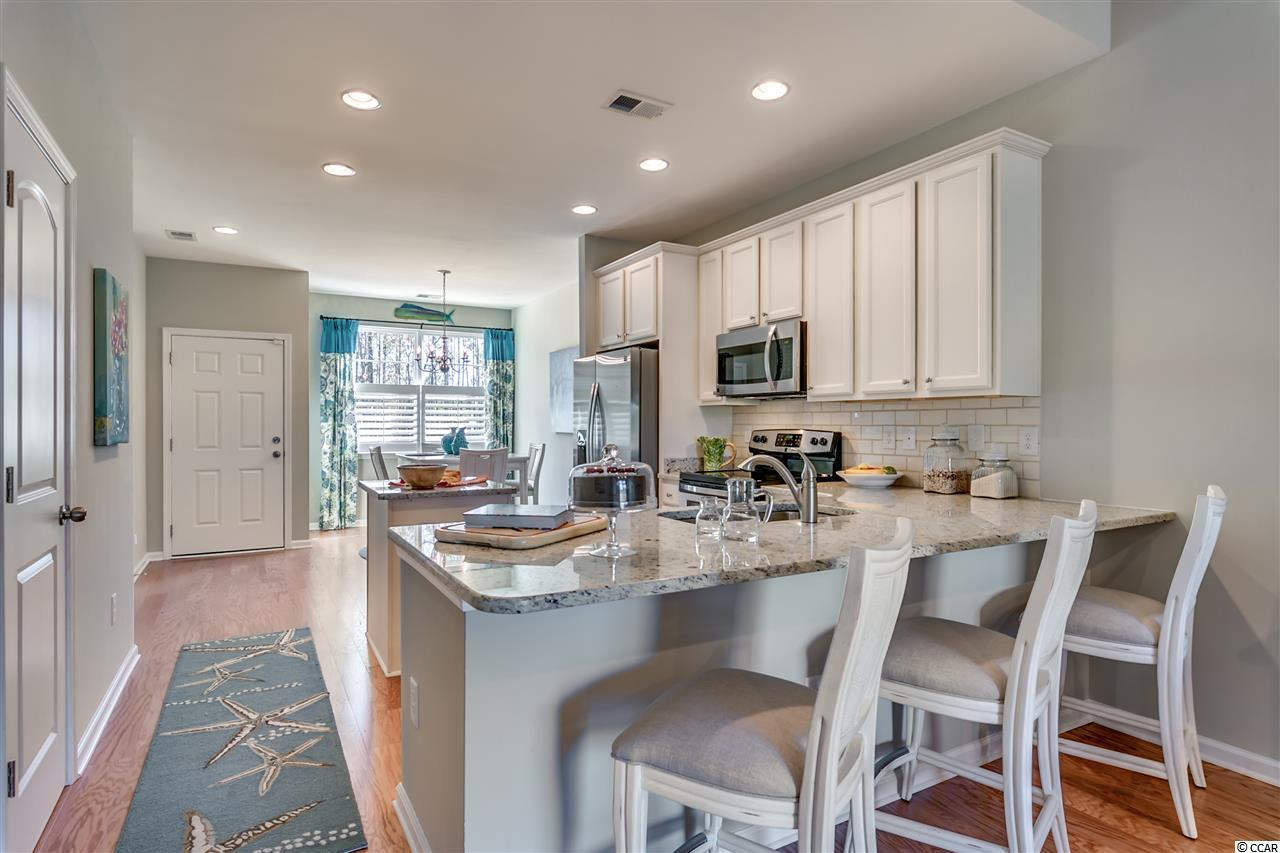 condo for sale at  Berwick at Windsor Plantation at 601 A Machrie Loop Myrtle Beach, SC