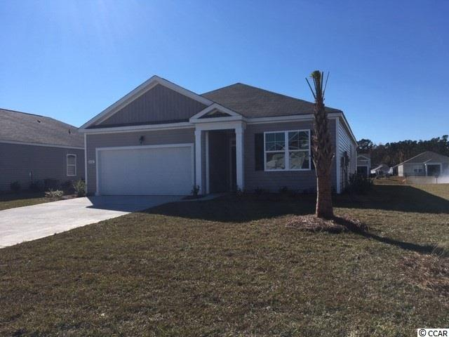 Detached MLS:1821695   616 Union St. Myrtle Beach SC