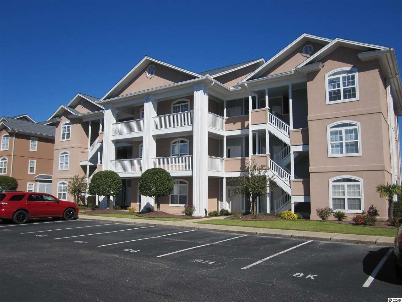 Condo MLS:1821816 Lightkeepers Village  4621 Lightkeepers Way Little River SC