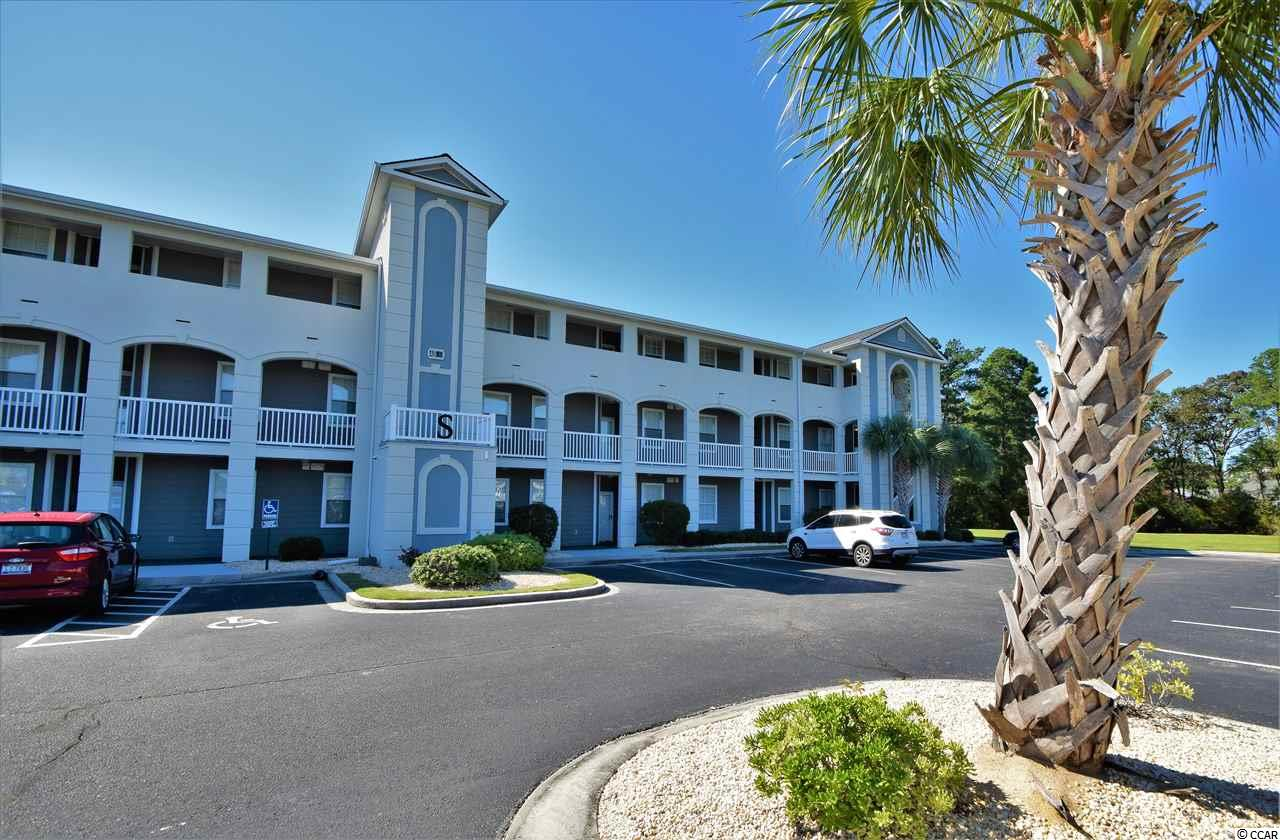 Condo MLS:1821851 Carolina Yacht Landing  4503 West Harbour Ct. Little River SC