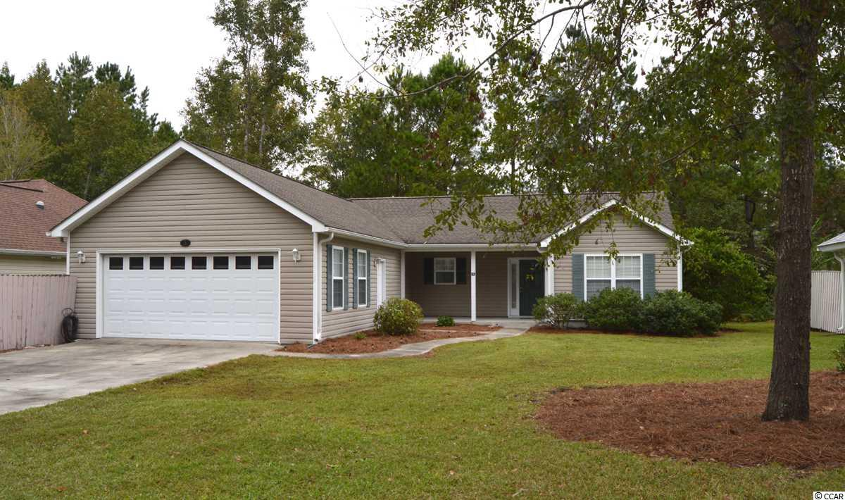 Detached MLS:1821893   5 Court 7 Northwest Dr. Carolina Shores NC