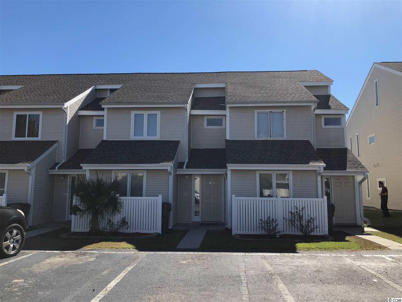 Condo MLS:1822090 Villas On The Green  1100 Deer Creek Rd. Surfside Beach SC